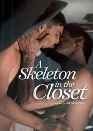 A Skeleton in the Closet (2021)