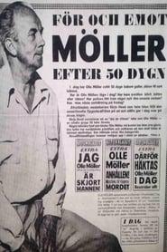 Olle Möller (1984)