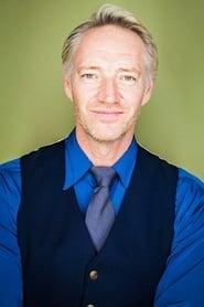 Phillip MacKenzie isDealership Reporter