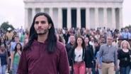 Mesias 1x6
