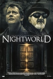 Nonton Nightworld (2017) Film Subtitle Indonesia Streaming Movie Download