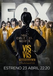 Vis a Vis streaming vf poster