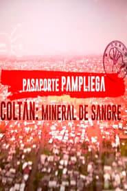 Pasaporte Pampliega: Coltán, mineral de sangre