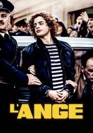 L'Ange movie