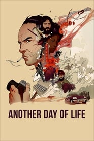 Watch Another Day of Life (2018) Fmovies