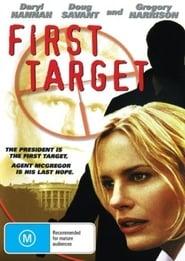 First Target (2000)