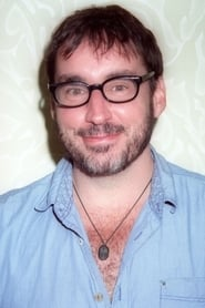 Image Toby Whithouse