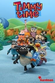 Timmy Time Season 2 Episode 19