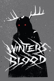 Winter's Blood [2019]