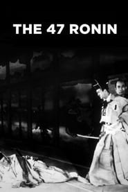 The 47 Ronin (1941)