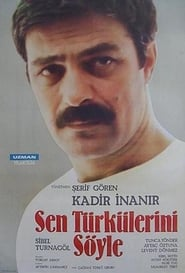 Sen Türkülerini Söyle 1986