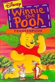 Мечо Пух / Winnie the Pooh: Frankenpooh (1999)