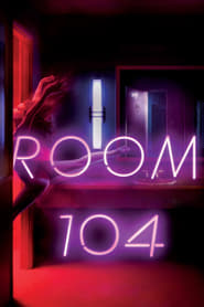 Room 104 en streaming