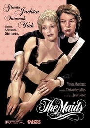 The Maids (1981)