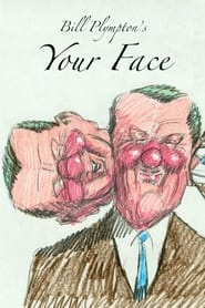 Your Face 1987