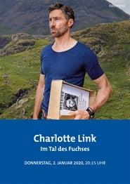 Charlotte Link – Im Tal des Fuchses (2020) Online pl Lektor CDA Zalukaj