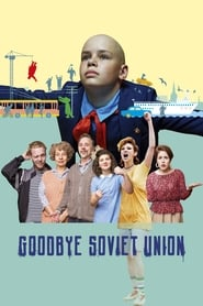 Goodbye Soviet Union