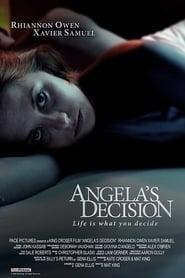 Angela's Decision (2006)