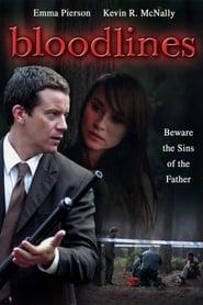 Bloodlines 2005