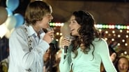 High School Musical Images