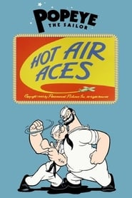 Hot Air Aces