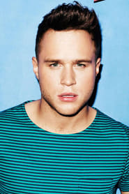 Image Olly Murs