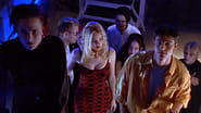 Buffy the Vampire Slayer Season 2 Episode 7 : Lie to Me