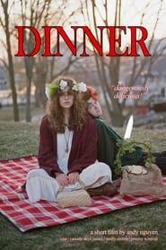 DINNER (2021)