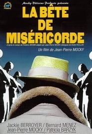 La bête de miséricorde (2001)