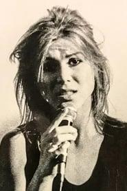 Josefin Nilsson – Love Me for Who I Am