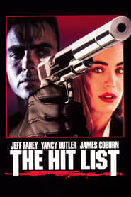 The Hit List (1993)