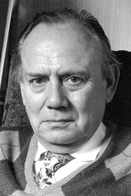 Lars Forssell