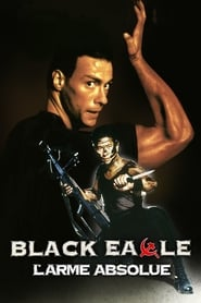 Black Eagle : L'arme absolue