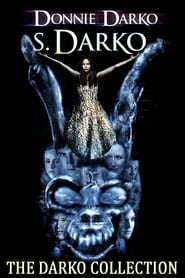 Donnie Darko Dublado Online