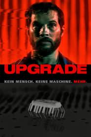 Upgrade [2018]