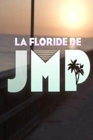 La Floride de JMP