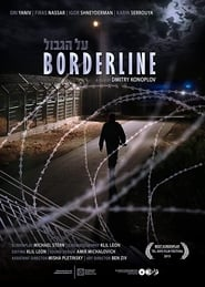 Borderline (2015) Online Cały Film Lektor PL