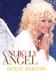 Unlikely Angel (1996)