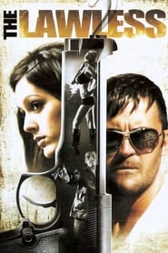 The Lawless 2007