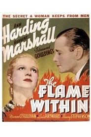 The Flame Within 1935
