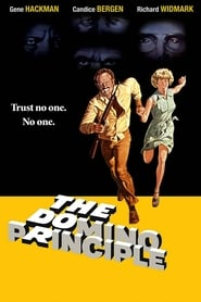 The Domino Principle Film online HD