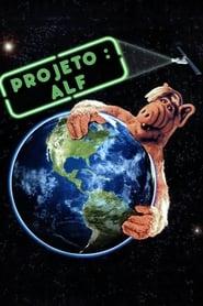 Projeto: Alf