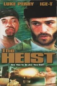 The Heist (2000)