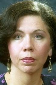 Elena Papanova