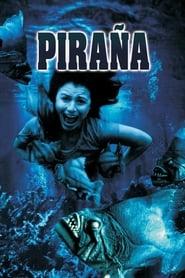 Piraña (1978) | Piranha