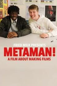 METAMAN! (2020)