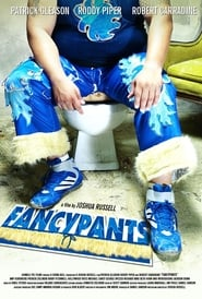 Fancypants : The Movie | Watch Movies Online