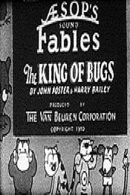 The King of Bugs (1930)