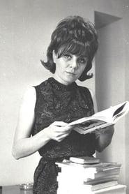 Elena María Tejeiro