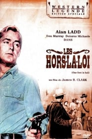 Les Hors-la-loi 1960